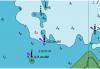 Tamaki Strait.PNG