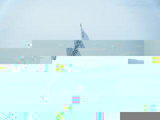 DSCF1369.jpg