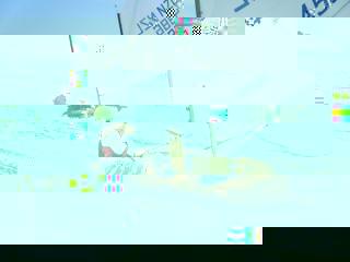 DSCF1334.jpg