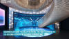 Screenshot-Watch Superyacht powered by liquid hydrogen launched | Video | News 24 - Google Chrome.png