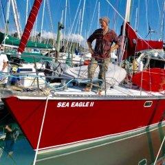 SeaEagleii