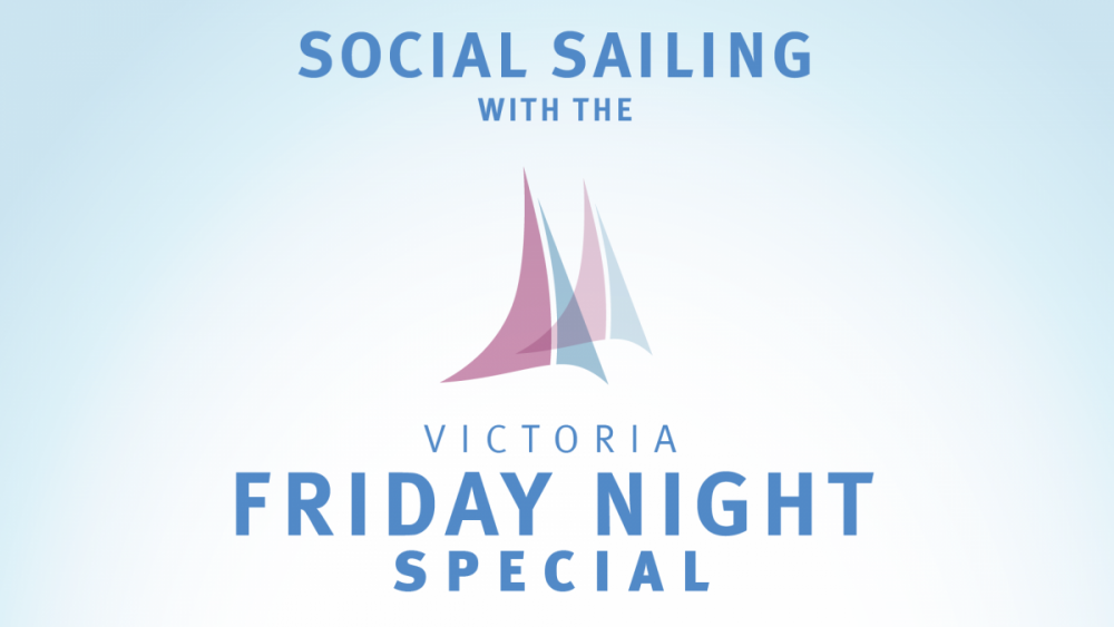 FNS 20-21_FBBanner_SocialSailing.png