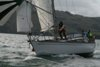 Harlequin wilson 36 keeler for sale - last post by curly