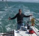 Auckland to Tauranga Race - last post by smithy09