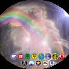 RainbowChaser
