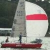 Single handed sailing - last post by Wild727