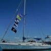 Crew needed for New Caledonia to NZ departing around 22nd October - last post by Ranganuiaotearoa